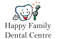 Happy Dental